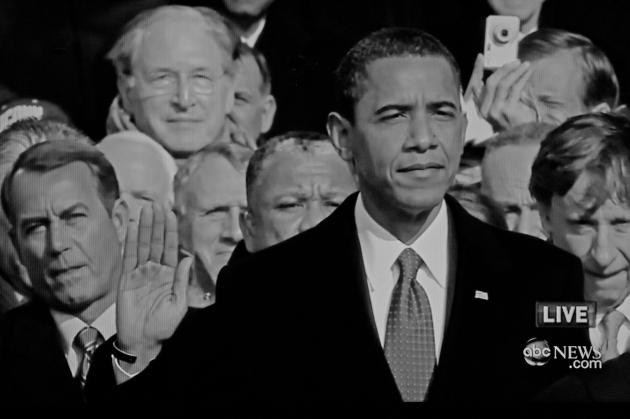 obama-copy7