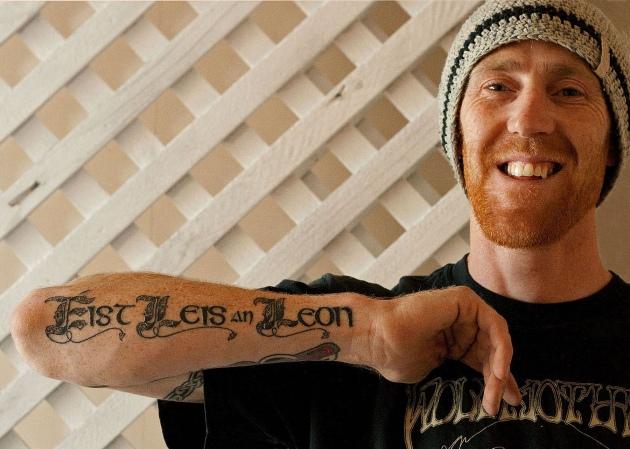 tattoo_MG_7810 copy