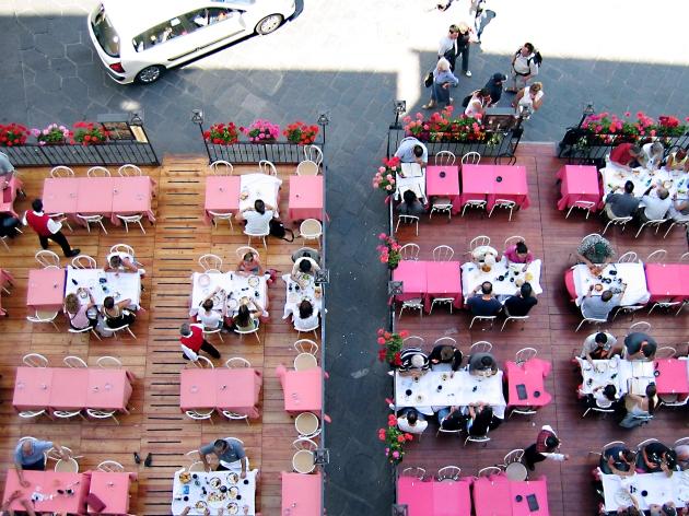 Florence-pink-3