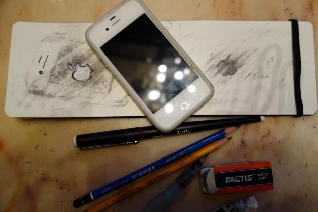 iphone-01838