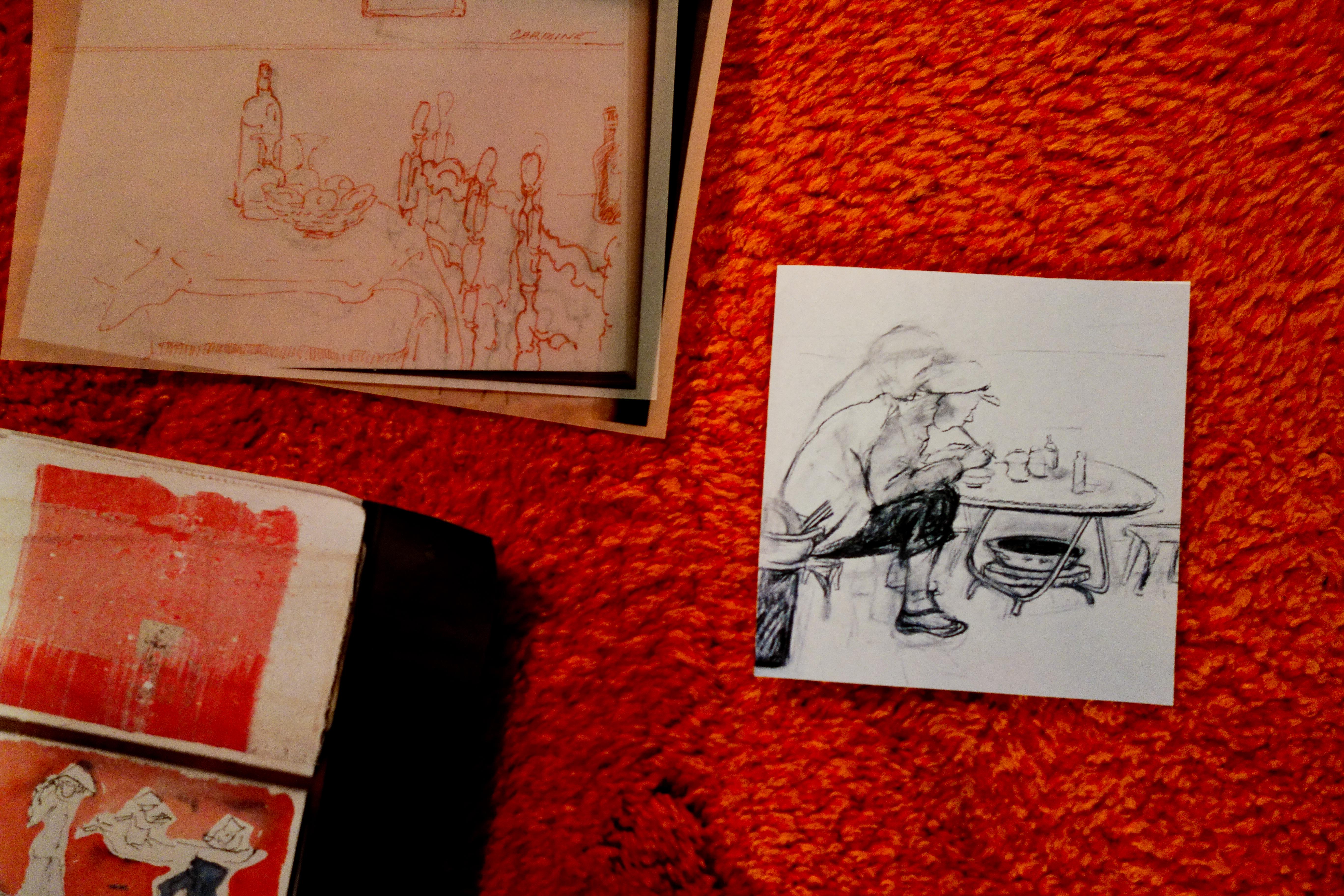 sketch-01857