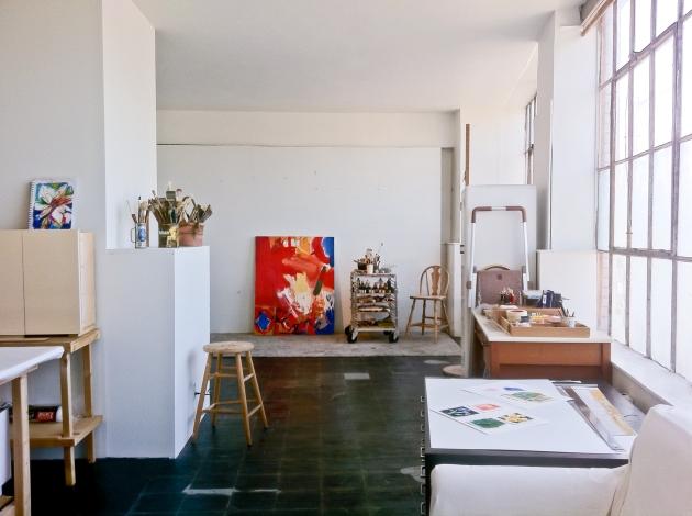 studio-2410