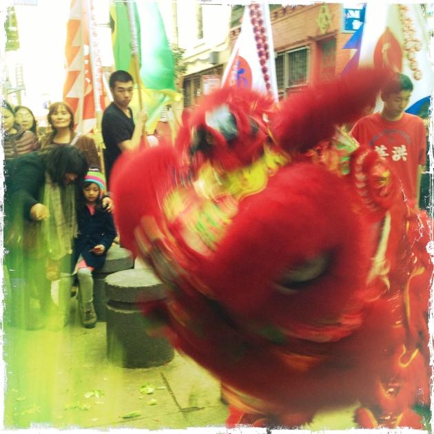 dragon-dance-3314