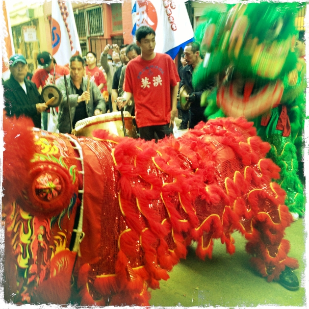 dragon Dance-3322