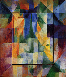 File:Delaunay-Windows