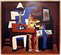 Picasso_three_musicians_moma_2006