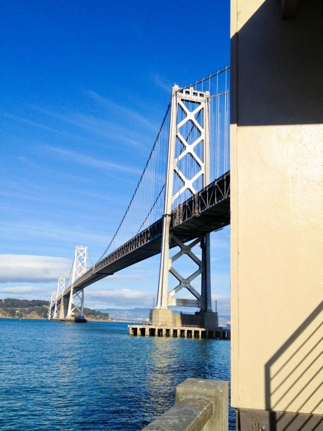 SF_Oakland-Bridge-2921-2
