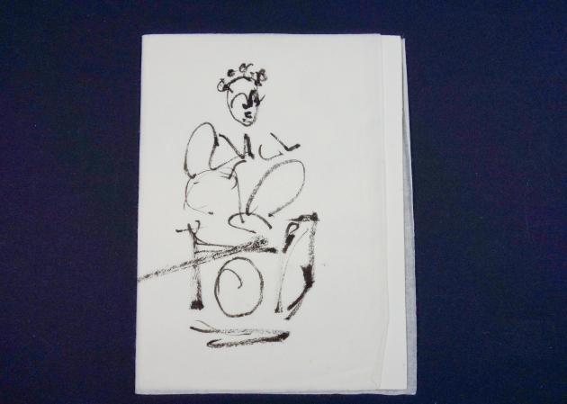 monkey-02292-2