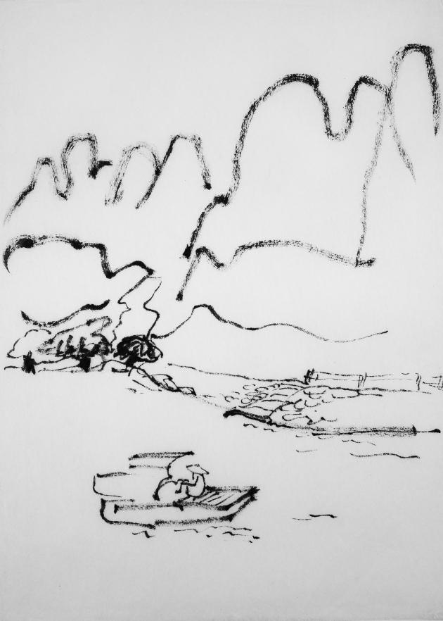river Li-02296