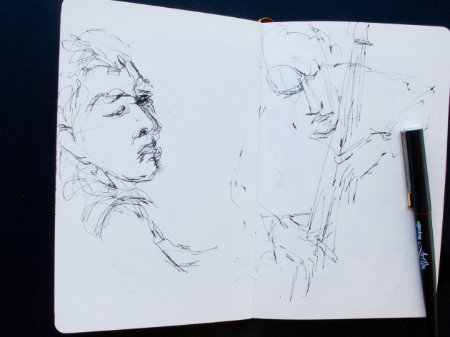 Brad-Mehldau-sketch-0009
