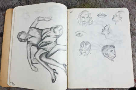 figure-face-sketches-02403