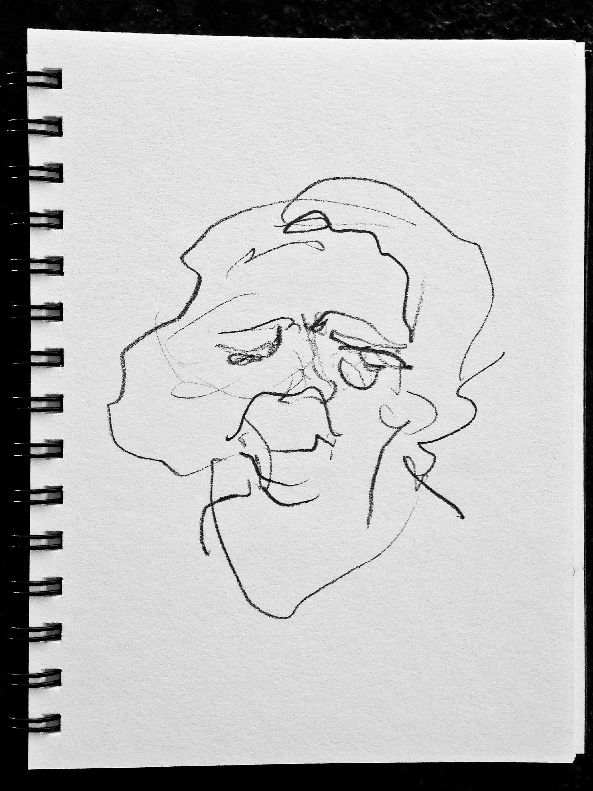 paula-west-sketch-4183