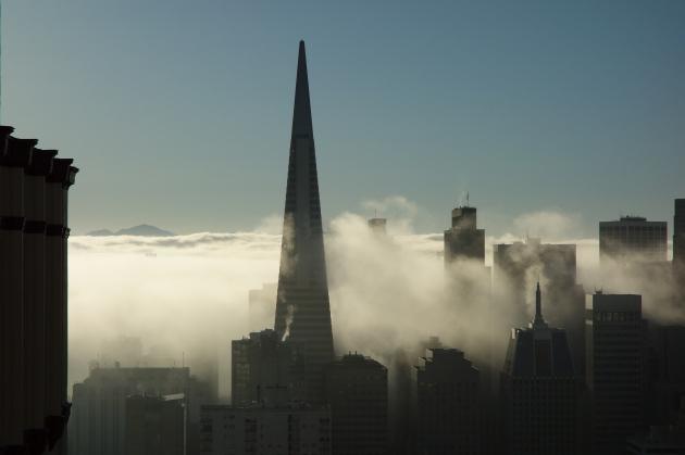 fog-02497