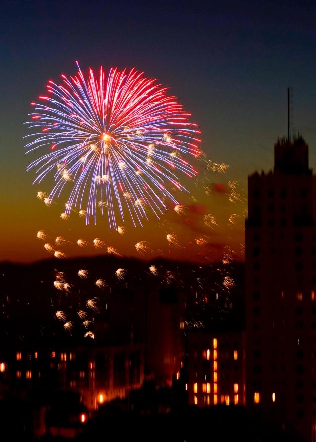 Fireworks-02551