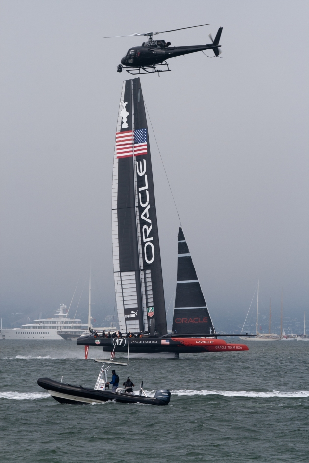 America's-Cup-#1CR2-2573