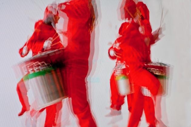 dancing-0032