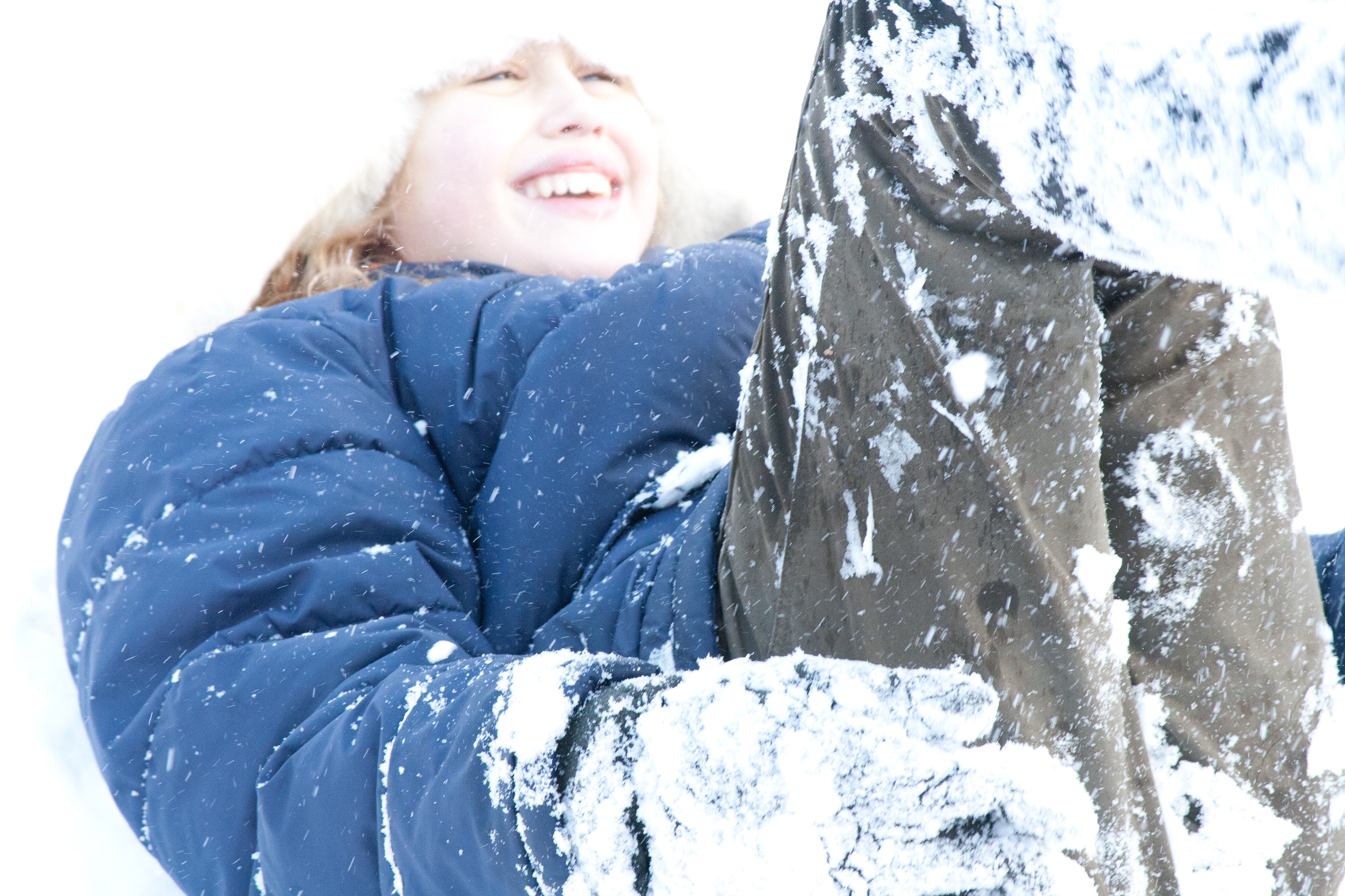 Snow-0137
