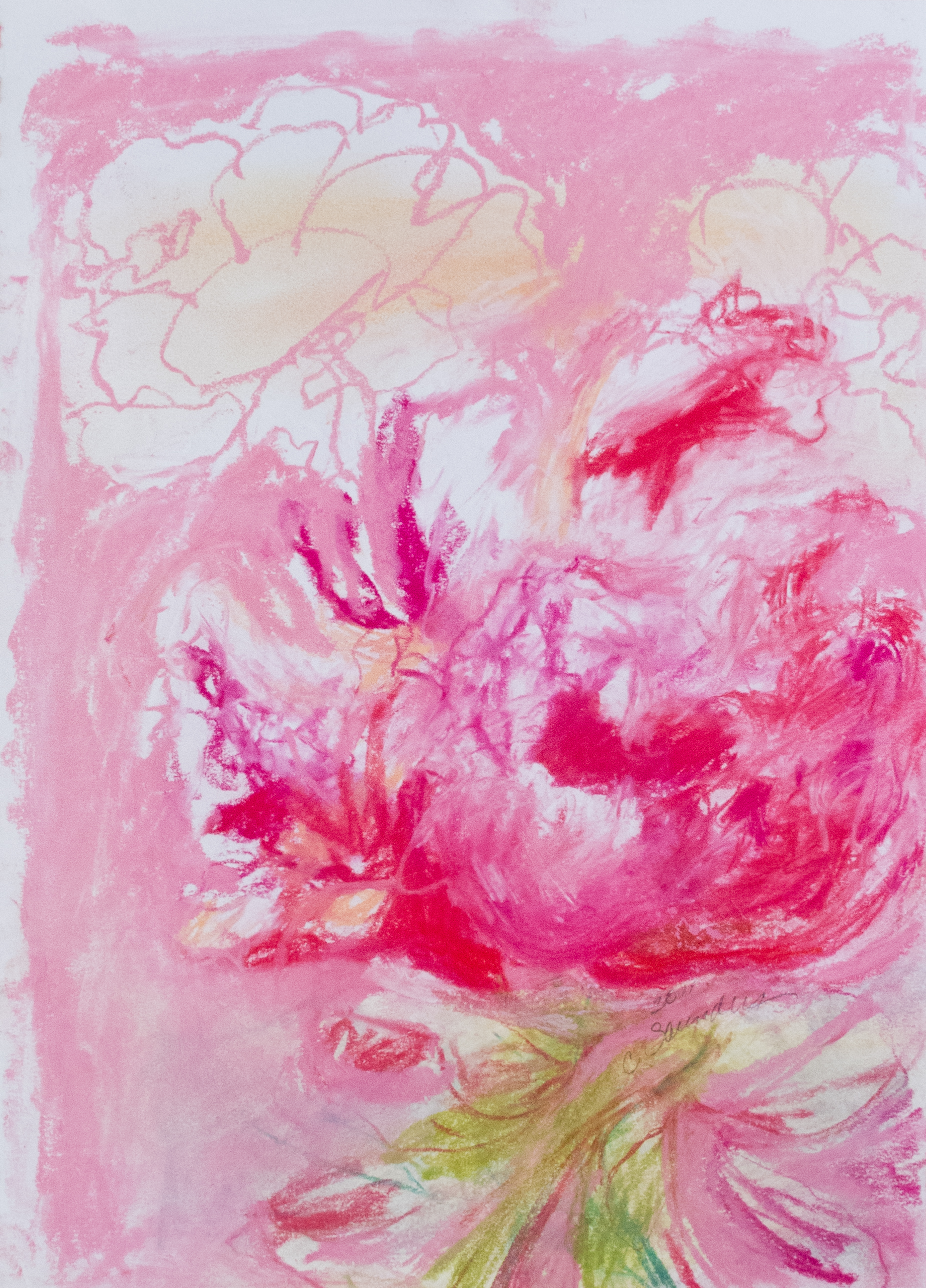 Three-Peonies-0100
