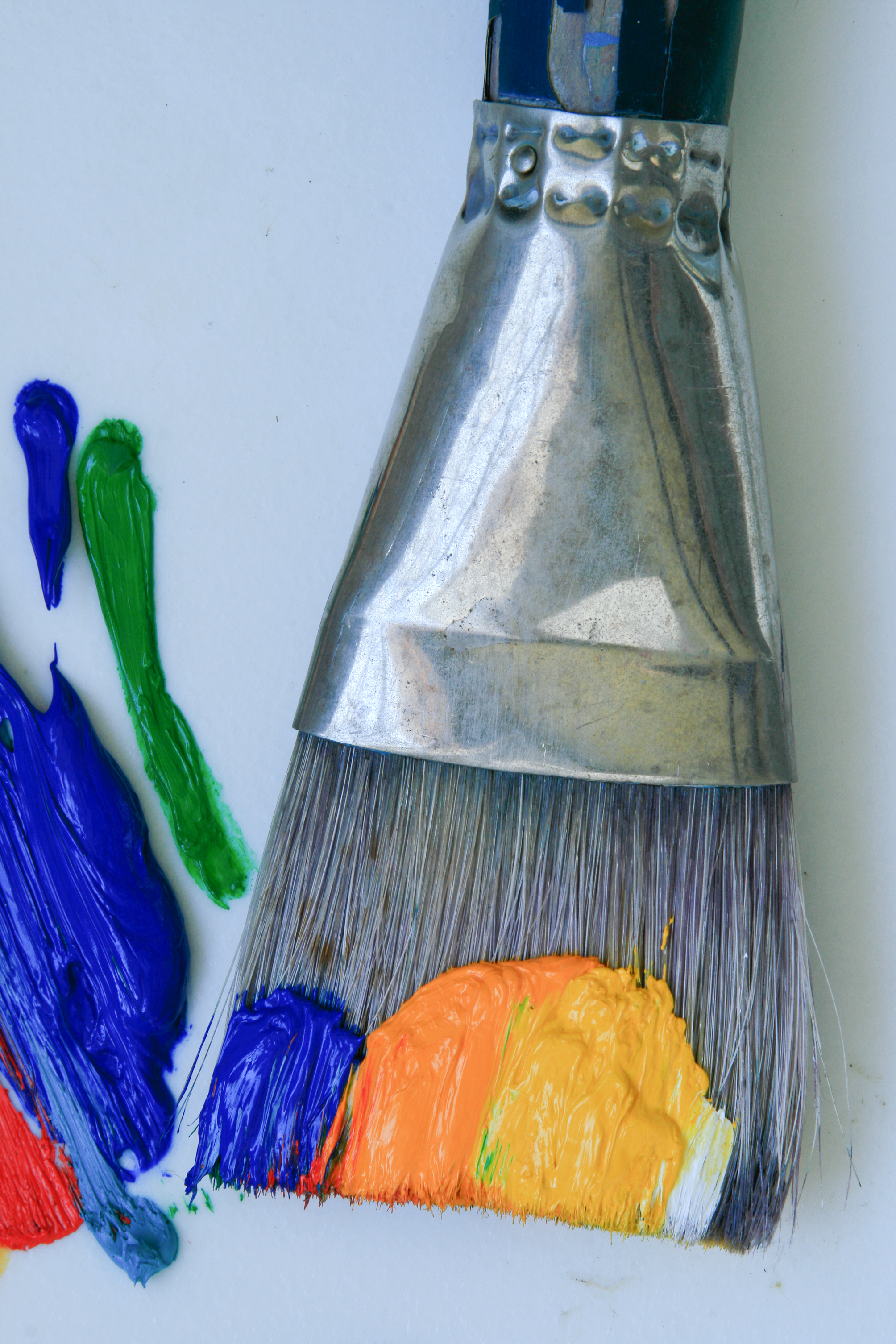 Paint Brush-6