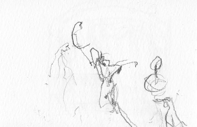 ballet 3 (1 of 1)