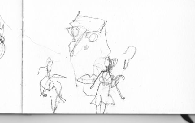 ballet 5 (1 of 1)